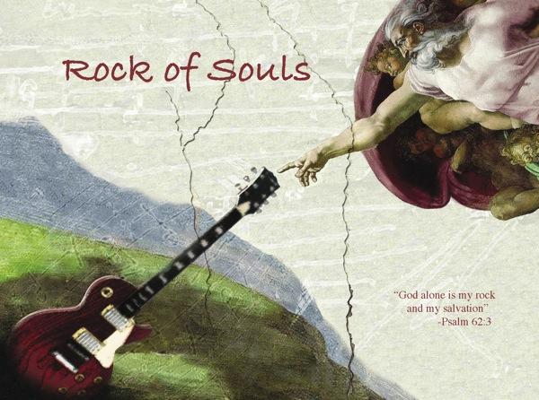 Rock-of-Souls-18x24-poster-