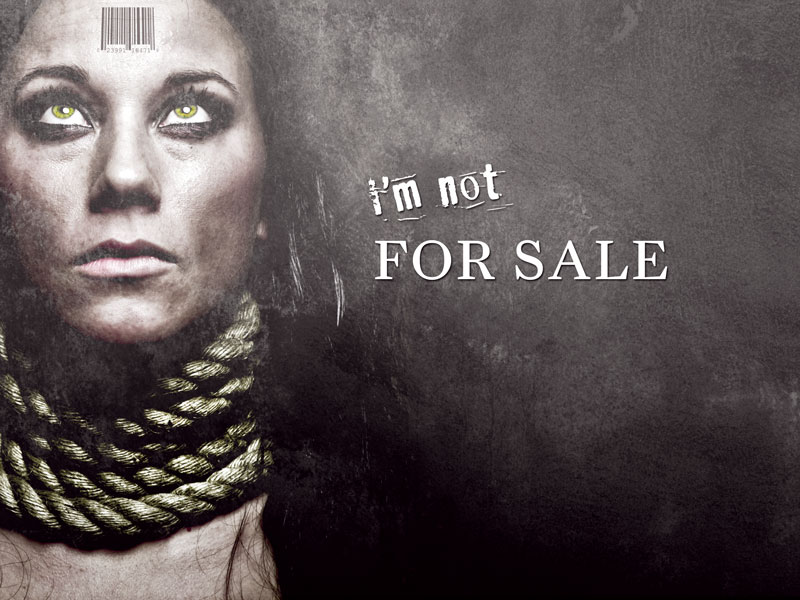 human_trafficking_dt
