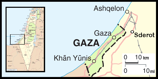 gaza_conflict_map.png