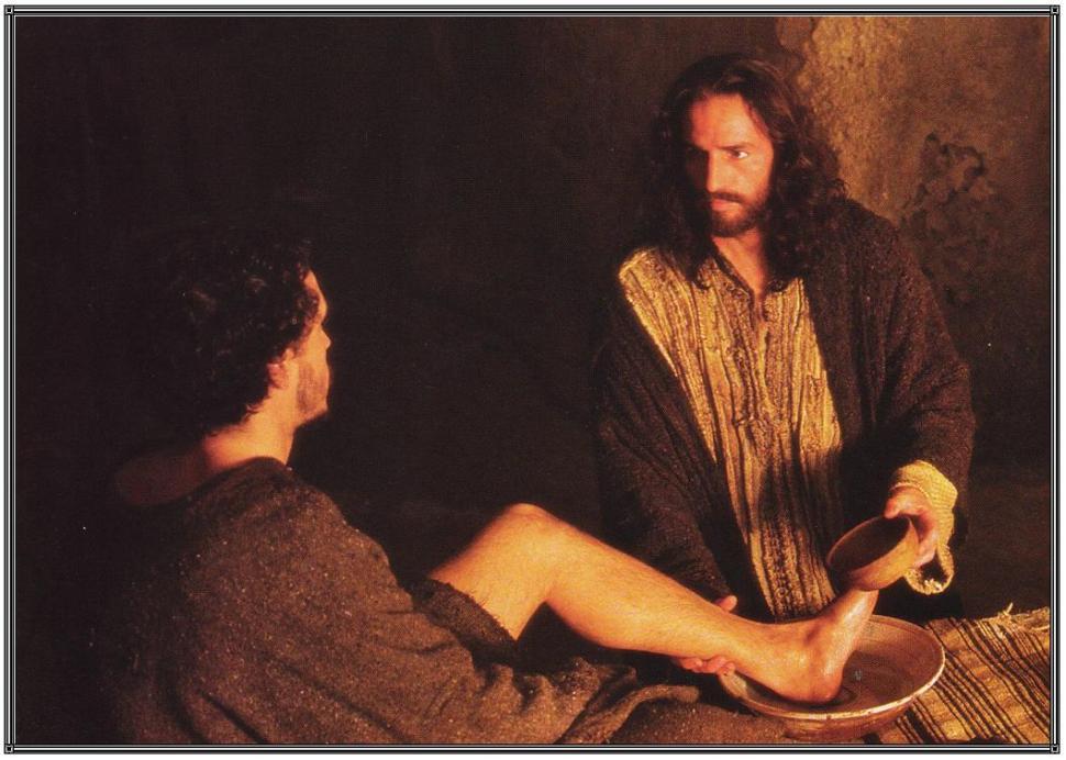 Jesus-washing-feet-02