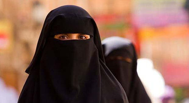 burqa-03