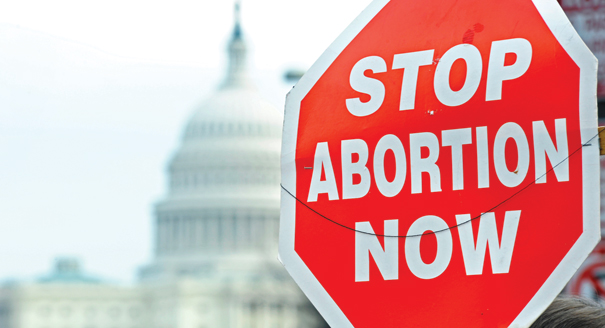 101213_abortion_sign_ap_328