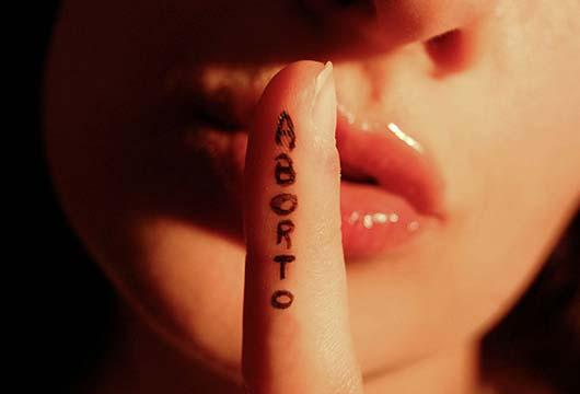 01-Aborto-clandestino