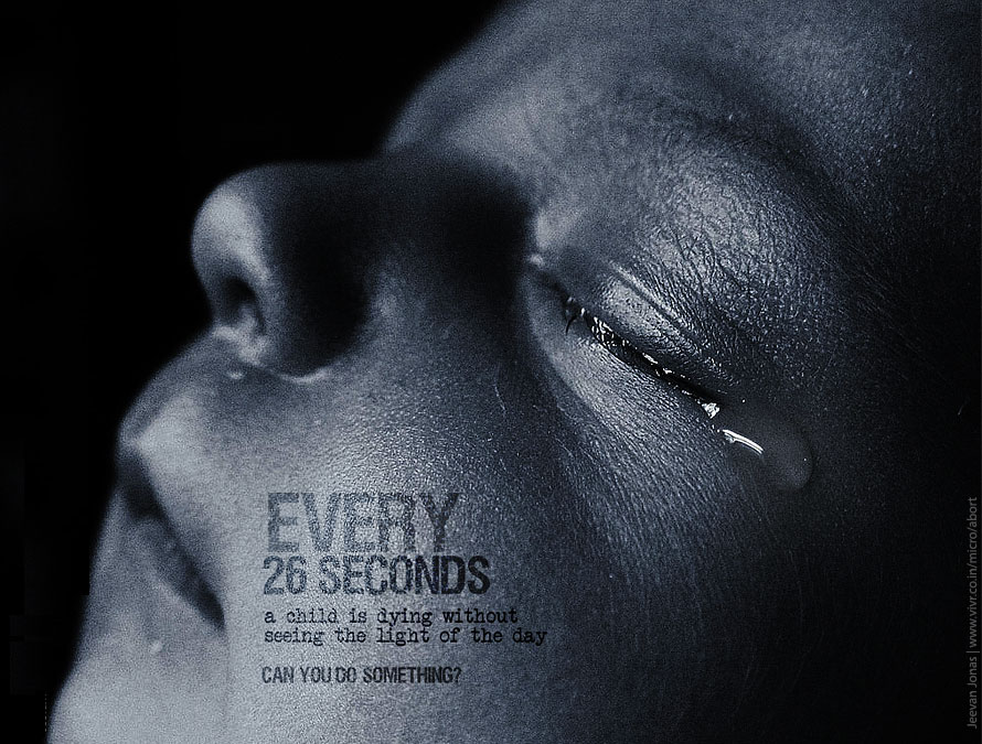 abortion-28-seconds