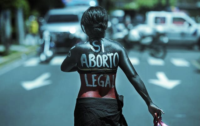 sindrome-post-aborto-abortiva