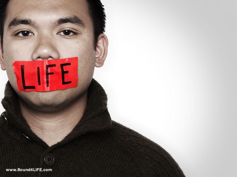 life-16