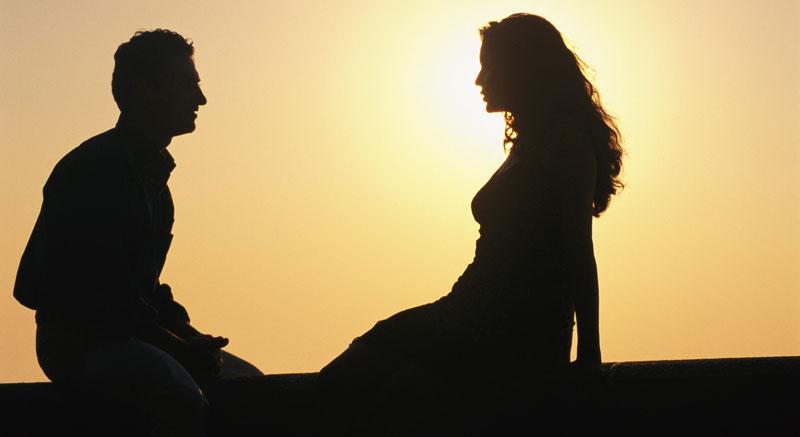 fidanzamento_cristiano