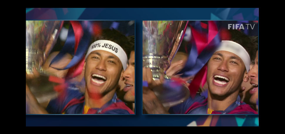 neymar_100_jesus
