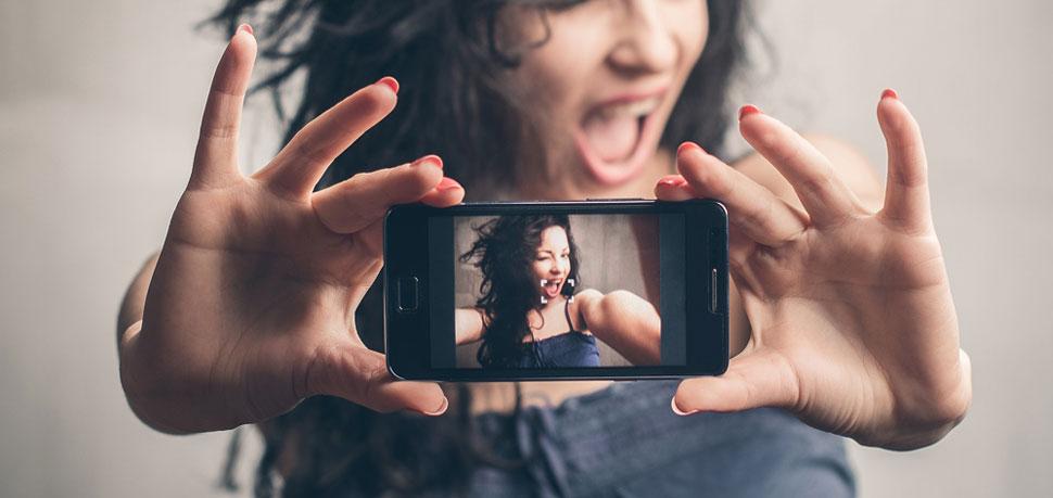 selfie_seduttivi