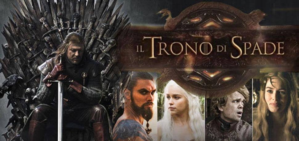 trono_di_spade