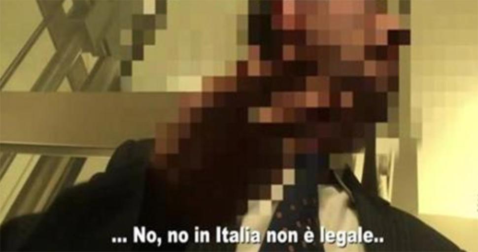utero_in_affitto_roma