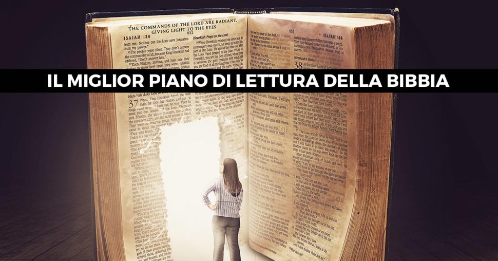 piano_2019_header