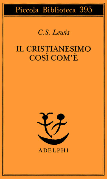cristianesimo_book